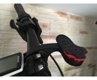 Test Spigen Uchwyt Rowerowy Gearlock Out Front Bike Mount