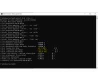 Test Lenovo Legion Y530-15 i5-8300H/8GB/256 GTX1050