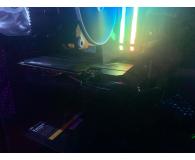 Opinia o Gigabyte GeForce RTX 2060 WindForce 2X OC 6GB GDDR6