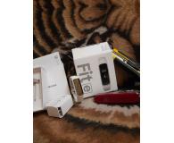 Samsung Galaxy Fit e SM-R375 Biały - Timonek12