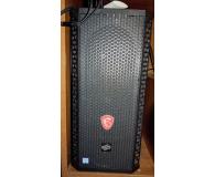 Test SHIRU 7200 i5-9400F/16GB/240+1TB/W10X/GTX1050Ti
