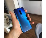 OnePlus 7 Pro 8/256GB Dual SIM Nebula Blue - p7Adam