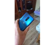 Test OnePlus 7 Pro 12/256GB Dual SIM Nebula Blue
