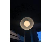 Test Yeelight LED Smart Bulb White (E27/800lm)