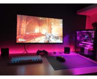 Yeelight Taśma LED Lightstrip Plus RGB  - Łukasz