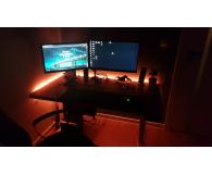 Yeelight Taśma LED Lightstrip Plus RGB  - Tomasz