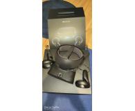 Oculus Rift S - Konrad