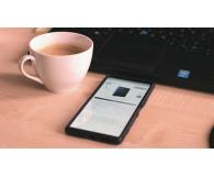 Test Sony Xperia 1 J9110 6/128GB Dual SIM czarny