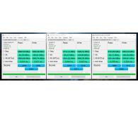 Gigabyte 512GB M.2 PCIe NVMe AORUS RGB - Borys