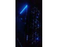 Test x-kom H&O 300 i3-9100F/8GB/240+1TB/GTX1650