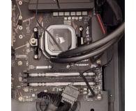 Test AMD Ryzen 5 3600