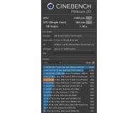 Opinia o AMD Ryzen 5 3600