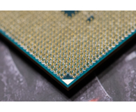 AMD Ryzen 7 3800X - Jacek