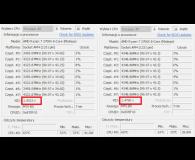 AMD Ryzen 7 3700X - Stały Klient