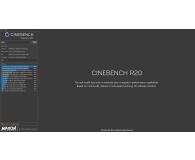Recenzja AMD Ryzen 7 3700X
