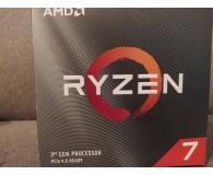 AMD Ryzen 7 3700X - eqwe