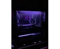 AMD Ryzen 7 3700X - Wiktor