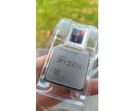 AMD Ryzen 7 3700X - Renat