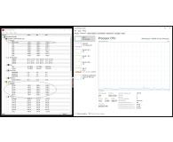 Test AMD Ryzen 5 3600X