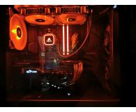 Recenzja MSI MPG X570 GAMING PLUS