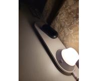 Yeelight Lampka nocna z ładowarką bezprzewodową 2A 10W - Sebastian