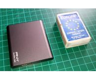 Test PNY Pro Elite SSD 250GB USB 3.1 Gen2