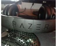 Razer Kraken X - Jan