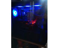 Test SilentiumPC Navis Evo ARGB 360 3x120mm