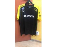 Test x-kom AGO koszulka meczowa SENIOR XL