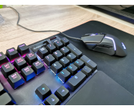 Test SteelSeries Apex 7 Red Switch