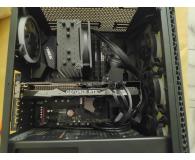 Test PNY GeForce RTX 2070 SUPER XLR8 TF Gaming OC 8GB GDDR6