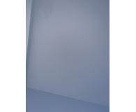 Test 3mk Ochrona Obiektywu FG Lens do iPhone X/Xs