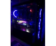 Opinia o MSI Geforce RTX 2070 SUPER GAMING X TRIO 8GB GDDR6