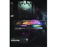 Test MSI Geforce RTX 2070 SUPER GAMING X TRIO 8GB GDDR6