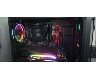 Recenzja MSI Geforce RTX 2070 SUPER GAMING X TRIO 8GB GDDR6