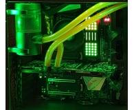 Opinia o Gigabyte X570 AORUS MASTER