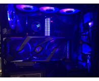 Test Gigabyte X570 AORUS MASTER