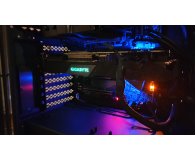 Opinia o Gigabyte GeForce RTX 2080 SUPER GAMING OC 8GB GDDR6