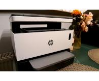 Recenzja HP Neverstop 1200w
