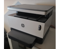 HP Neverstop 1200w - itmanager
