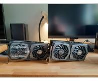 Opinia o MSI Geforce RTX 2060 SUPER GAMING X 8GB GDDR6