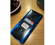 Xiaomi Mi 9T 6/128GB Glacier Blue  - Joanna