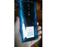 Test Xiaomi Mi 9T 6/128GB Glacier Blue
