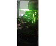 SilentiumPC Navis Evo ARGB 240 2x120mm - Filip