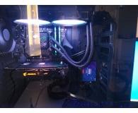 SilentiumPC Navis Evo ARGB 240 2x120mm - Bartek