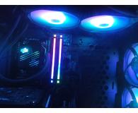 SilentiumPC Navis Evo ARGB 240 2x120mm - EnieQ