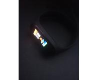 Xiaomi Mi Band 4 czarny  - Jakub