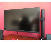 Test Acer  Nitro QG241YBII czarny