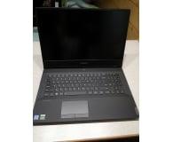 Test Lenovo Legion Y540-17 i7/16GB/256+1TB/Win10X GTX1660Ti