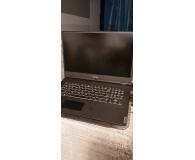 Test Lenovo Legion Y540-15 i7-9750H/32GB/960/Win10X GTX1660Ti